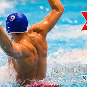 water polo coaching