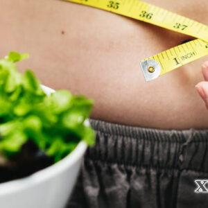 basic nutrition courses