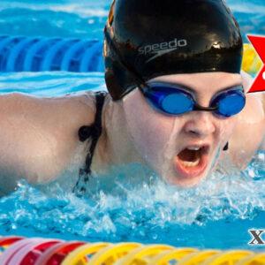 swimming coaching